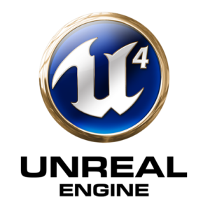 creativesolutions_unrealengine_logo