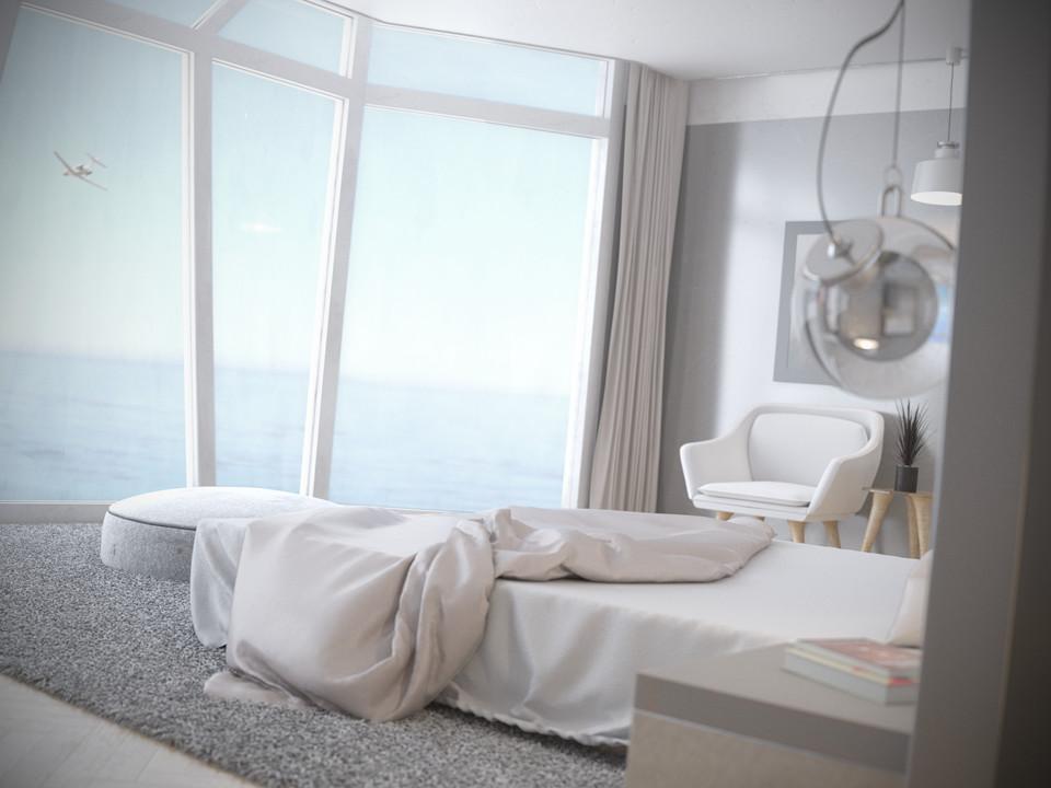 CreativeSolutions_CondoVR_Bedroom_Cam03_WEB_Small