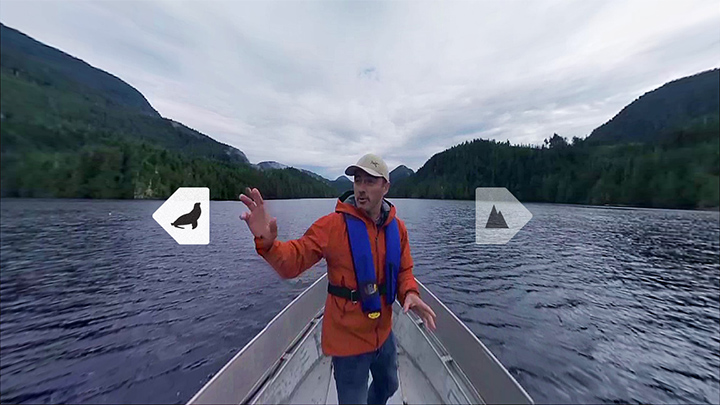 BritishColumbia_VR_Experience_Creative_Solutions