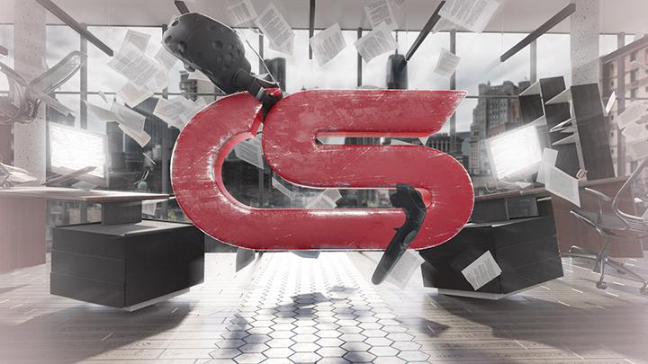 CreativeSolutions_VR_AD_WEB_720