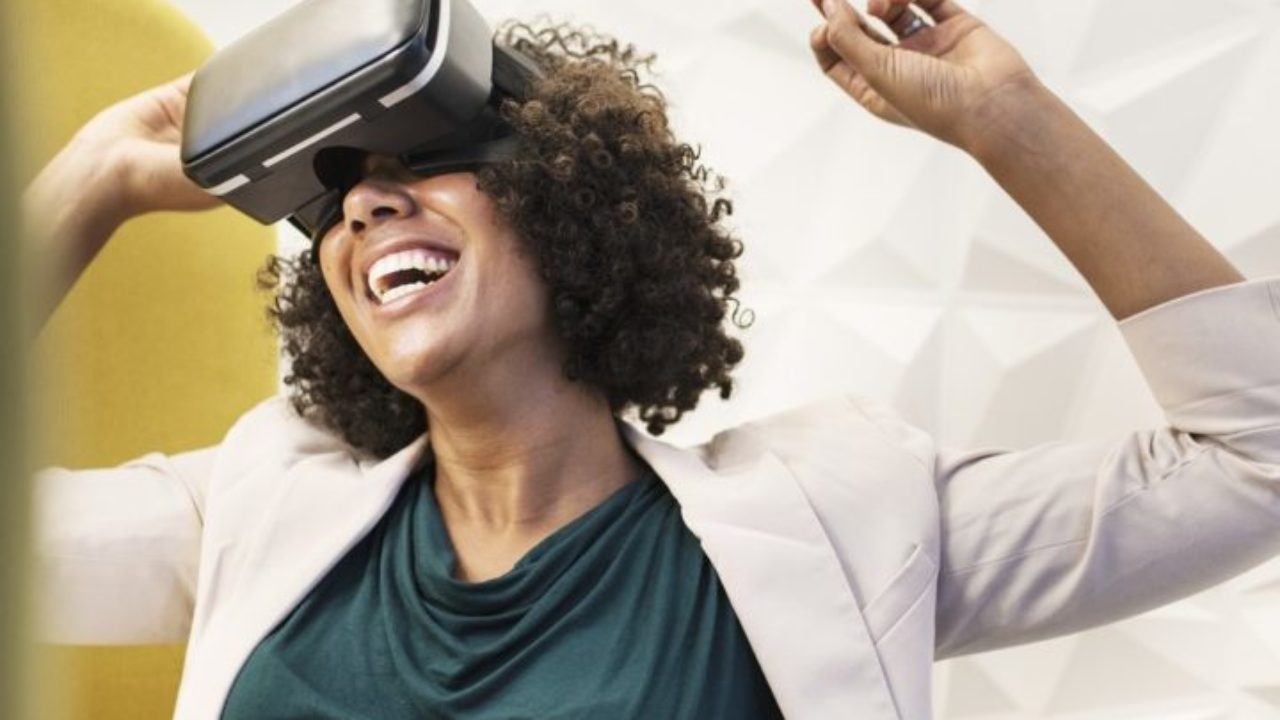 The Value (ROI) of VR Marketing Campaigns
