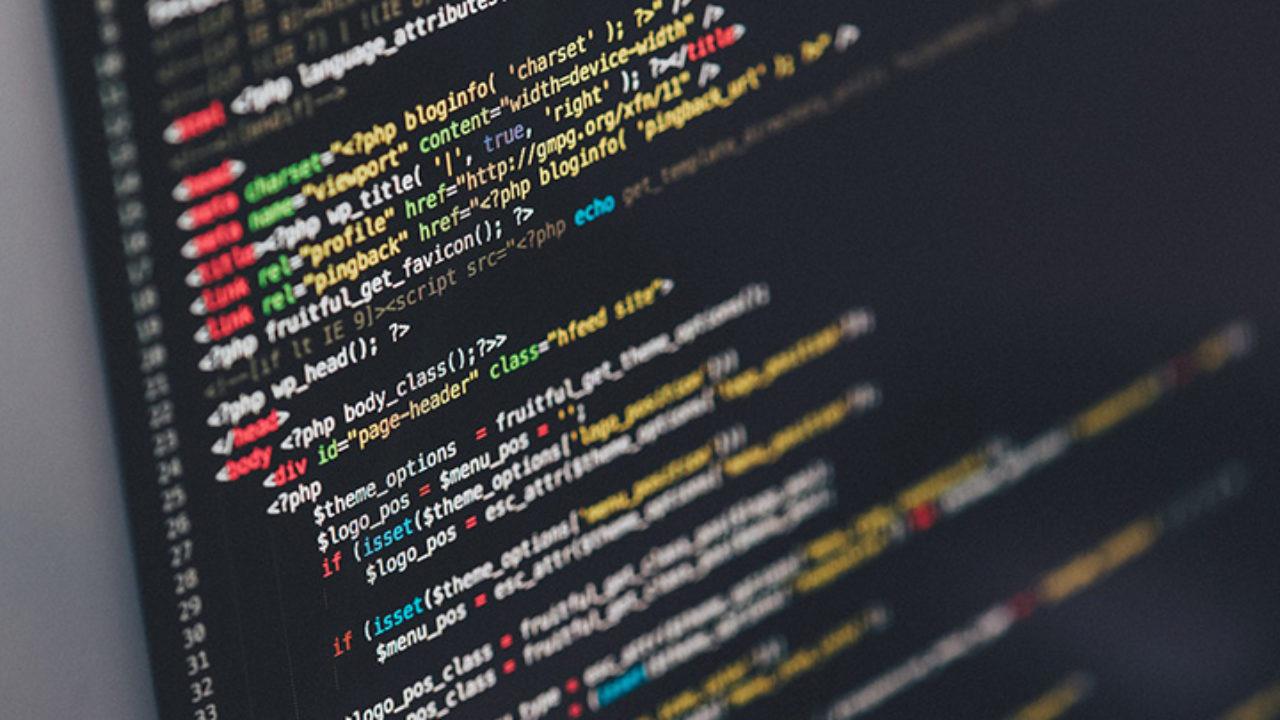 VR Application Development Process Explained