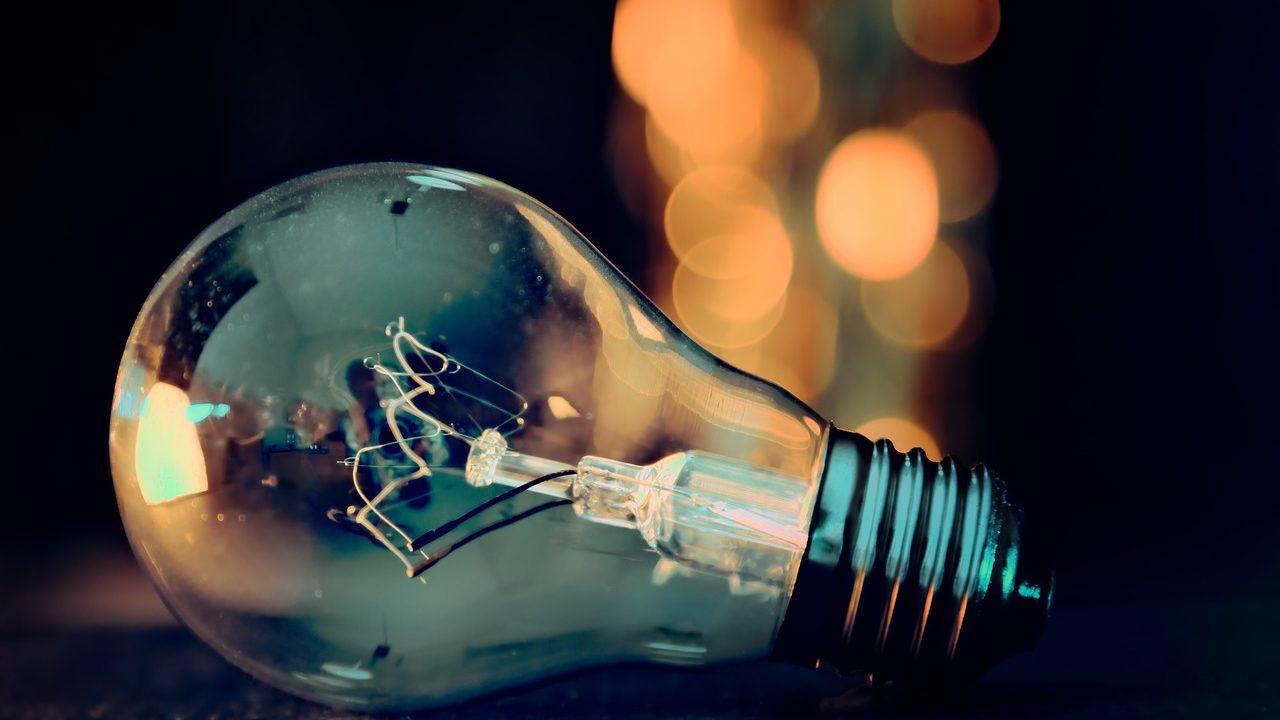 5 Creative Trade Show Display Ideas