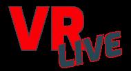 Creative Solutions_VRLive_Logo